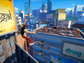 Hot_content_sunsetoverdrive_4