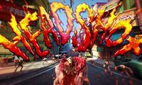 Article_list_sunsetoverdrive_6
