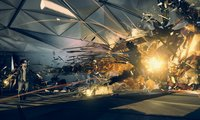 Article_list_quantumbreak_1