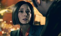 Article_list_quantumbreak_2