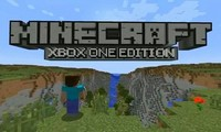 Article_list_minecraftxb1_1