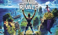 Article_list_kinectsportsrivals_2