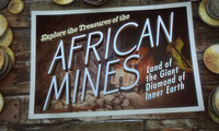 Article_list_ducktales-remastered-african-mines