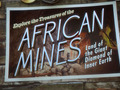 Hot_content_ducktales-remastered-african-mines