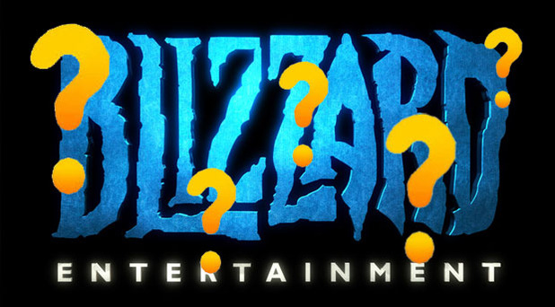 Article_post_width_blizzard-event