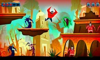 Article_list_news-guacamelee