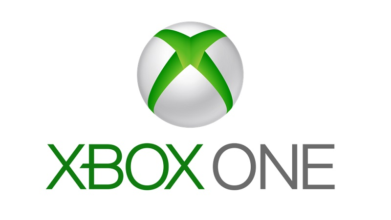 The gallery for --> Xbox 360 Logo Transparent