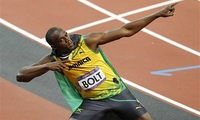 Article_list_usain_bolt