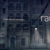 Rain Screenshot - Rain