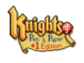 Hot_content_knightsofpenandpapermain