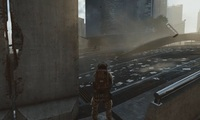 Article_list_battlefield_4_spectator_mode