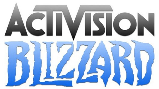 Article_post_width_activision_blizzard