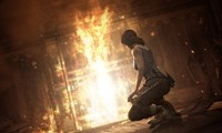 Article_list_news-tomb-raider