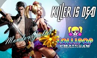 Article_list_juliet_starling_in_killer_is_dead