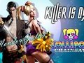 Hot_content_juliet_starling_in_killer_is_dead