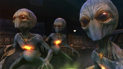 XCOM: Enemy Unknown Screenshot - 1150880