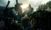 Article_list_cod_ghosts_screenshot