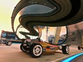 Hot_content_tm2stadium_racing