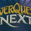 EverQuest Next Screenshot - 1150895