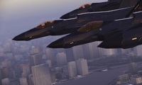 Article_list_ace_combat_infinity
