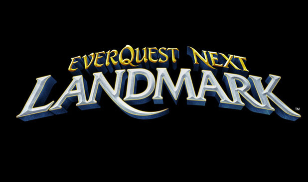 EverQuest Next Image