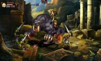 Article_list_dragonscrown_2