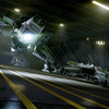 Star Citizen Screenshot - Star Citizen