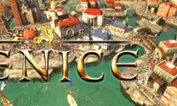 Article_list_rise_of_venice_feature_image