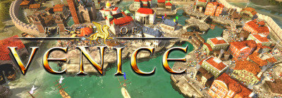 Rise of Venice Screenshot - Rise of Venice feature image