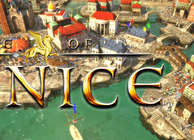 Rise of Venice feature image