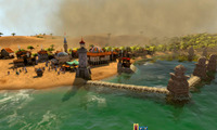 Article_list_rise_of_venice_sandstorm