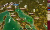 Article_list_rise_of_venice_trade_route