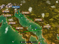 Hot_content_rise_of_venice_trade_route