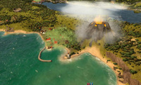 Article_list_rise_of_venice_volcano_eruption