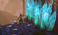 Article_list_everquest-next-on-ps4