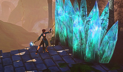 EverQuest Next Screenshot - 1150958