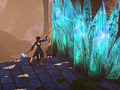 Hot_content_everquest-next-on-ps4