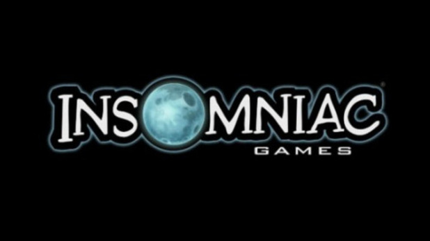 Article_post_width_news-insomniac-games