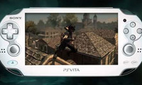Article_list_assassins-creed-on-vita