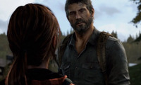 Article_list_the-last-of-us-joel-and-ellie