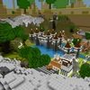 Guncraft Screenshot - 1151025