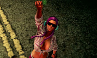 Article_list_saints-row-4-boobs