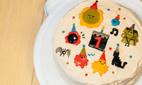 Article_list_sound-shapes-anniversary