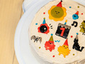 Hot_content_sound-shapes-anniversary