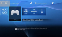 Article_list_ps4-dev-kit-interface