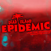 Dead Island: Epidemic Screenshot - Dead Island: Epidemic