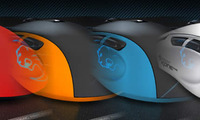 Article_list_kone_roccat_pure_color