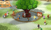 Article_list_animal-crossing-plaza
