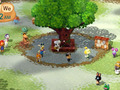 Hot_content_animal-crossing-plaza
