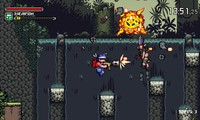 Article_list_mercenarykings_1